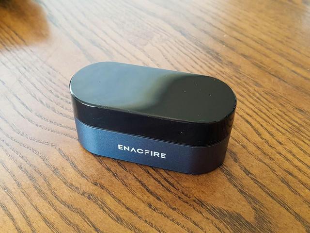 ENACFIRE_E18_Plus_04.jpg