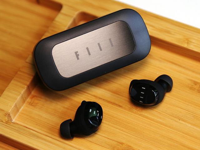 FIIL_T1X_08.jpg