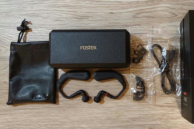 FOSTEX_TM2_08.jpg
