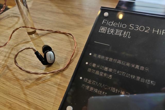 Fidelio_S302_01b.jpg