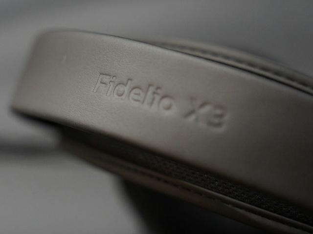Fidelio_X3_06.jpg