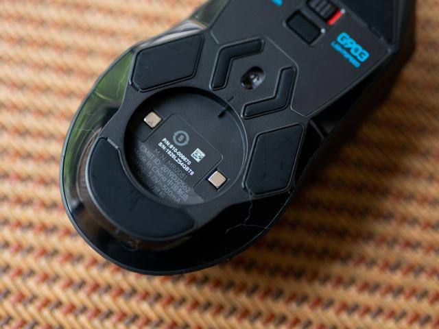 G903_LIGHTSPEED_07.jpg