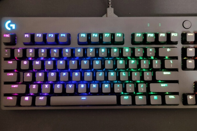 G_Pro_X_Mechanical_Gaming_Keyboard_08.jpg
