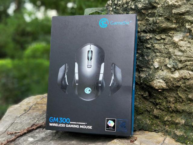 GameSir_GM300_06.jpg