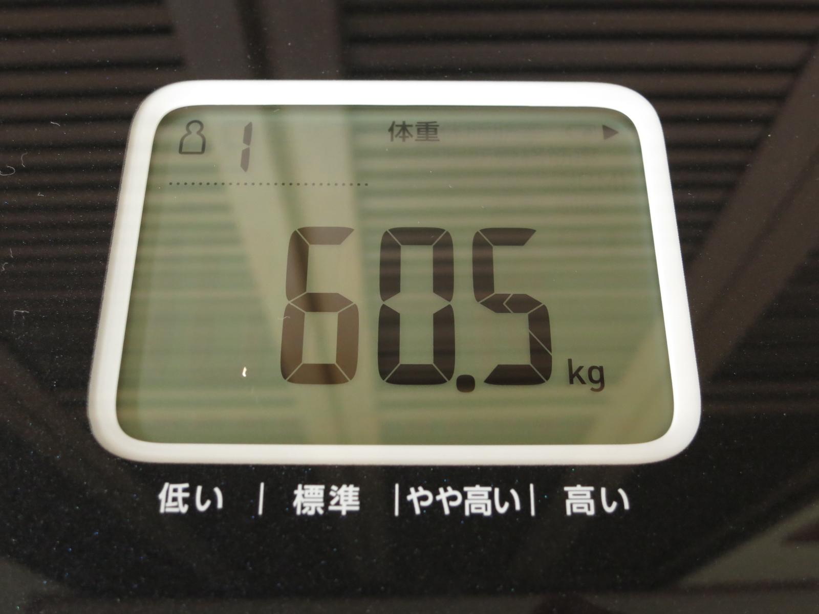 HBF-227T_15.jpg