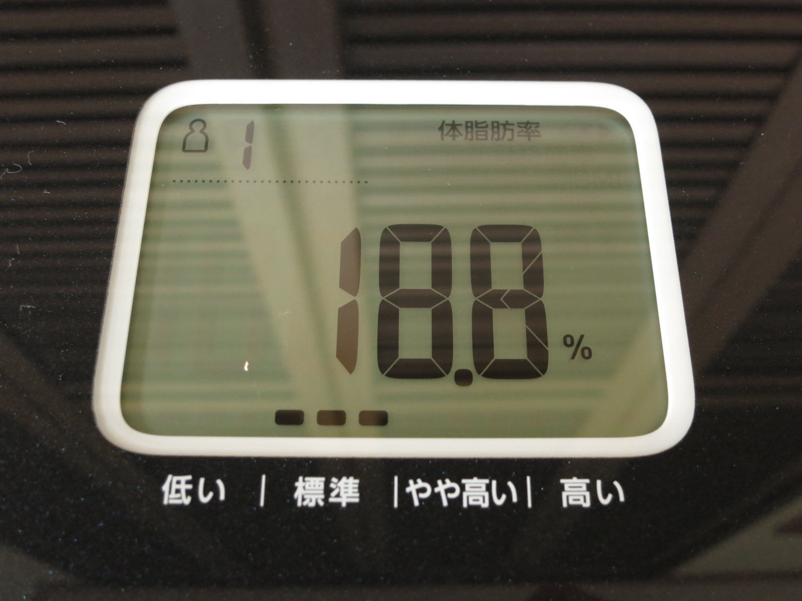HBF-227T_16.jpg