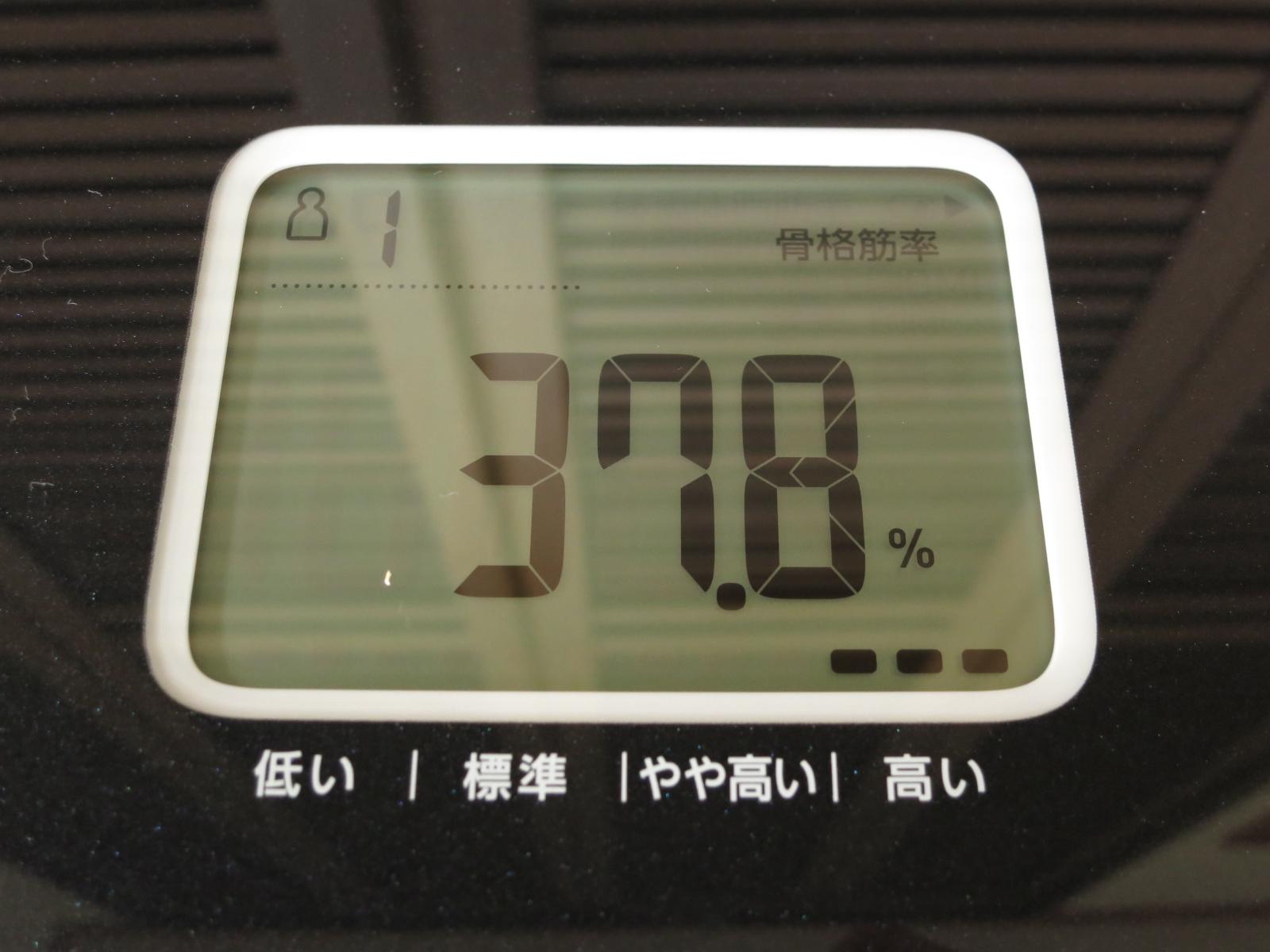 HBF-227T_18.jpg