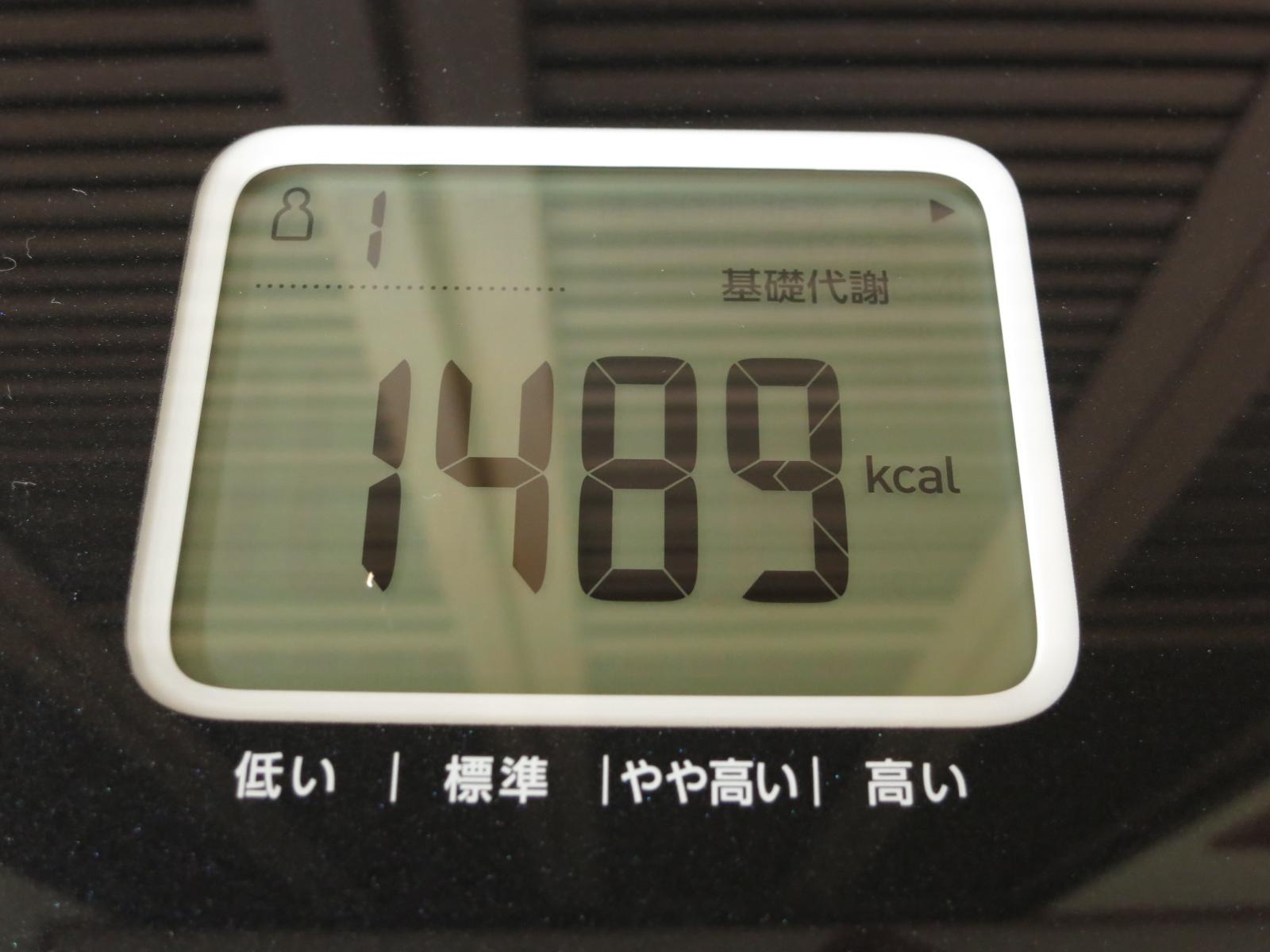 HBF-227T_20.jpg