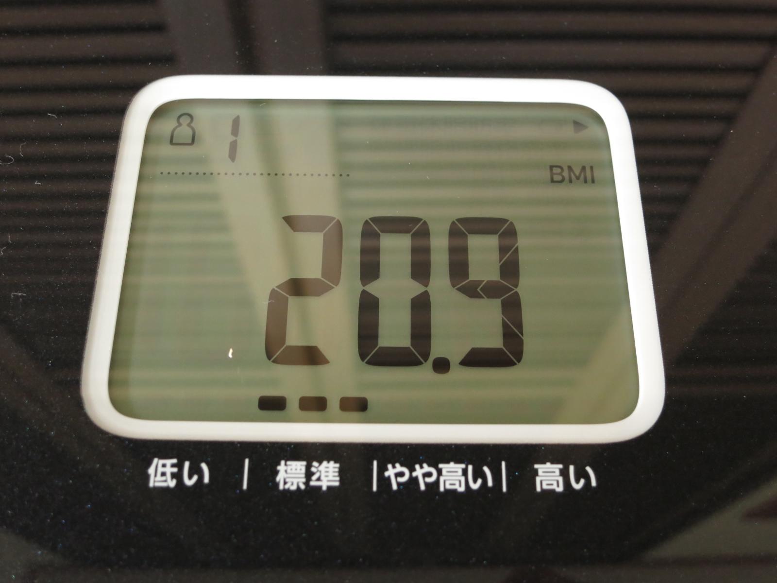 HBF-227T_21.jpg