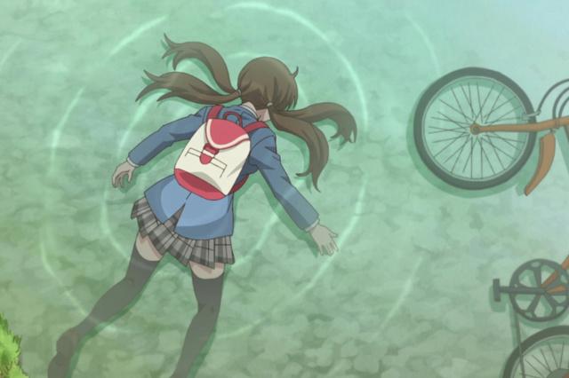 Hokago_Saikoro_Club_Bycicle_04.jpg