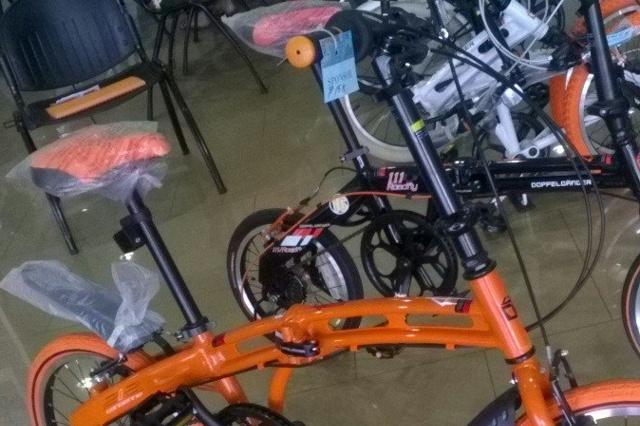 Hokago_Saikoro_Club_Bycicle_06.jpg