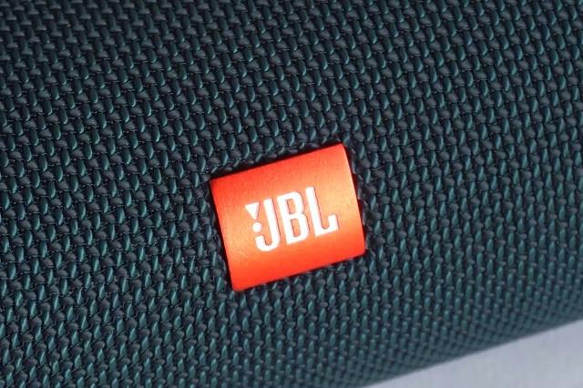 JBL_FLIP5_04.jpg