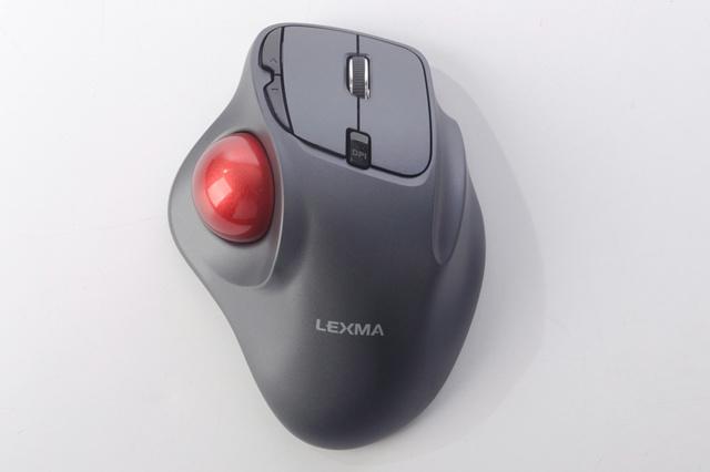 LEXMA_M980R_02.jpg