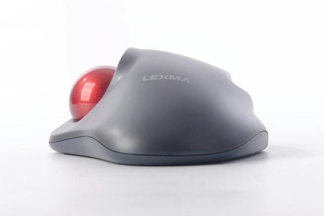 LEXMA_M980R_06.jpg