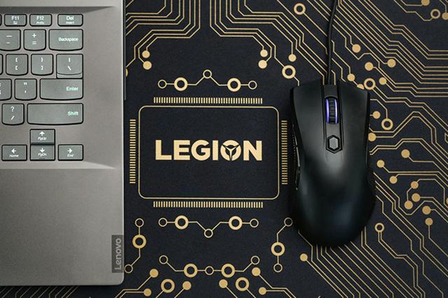 Legion_HEADSHOT_05.jpg