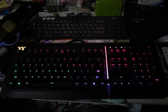 Level_20_RGB_Gaming_Keyboard_Razer_Switch_07.jpg