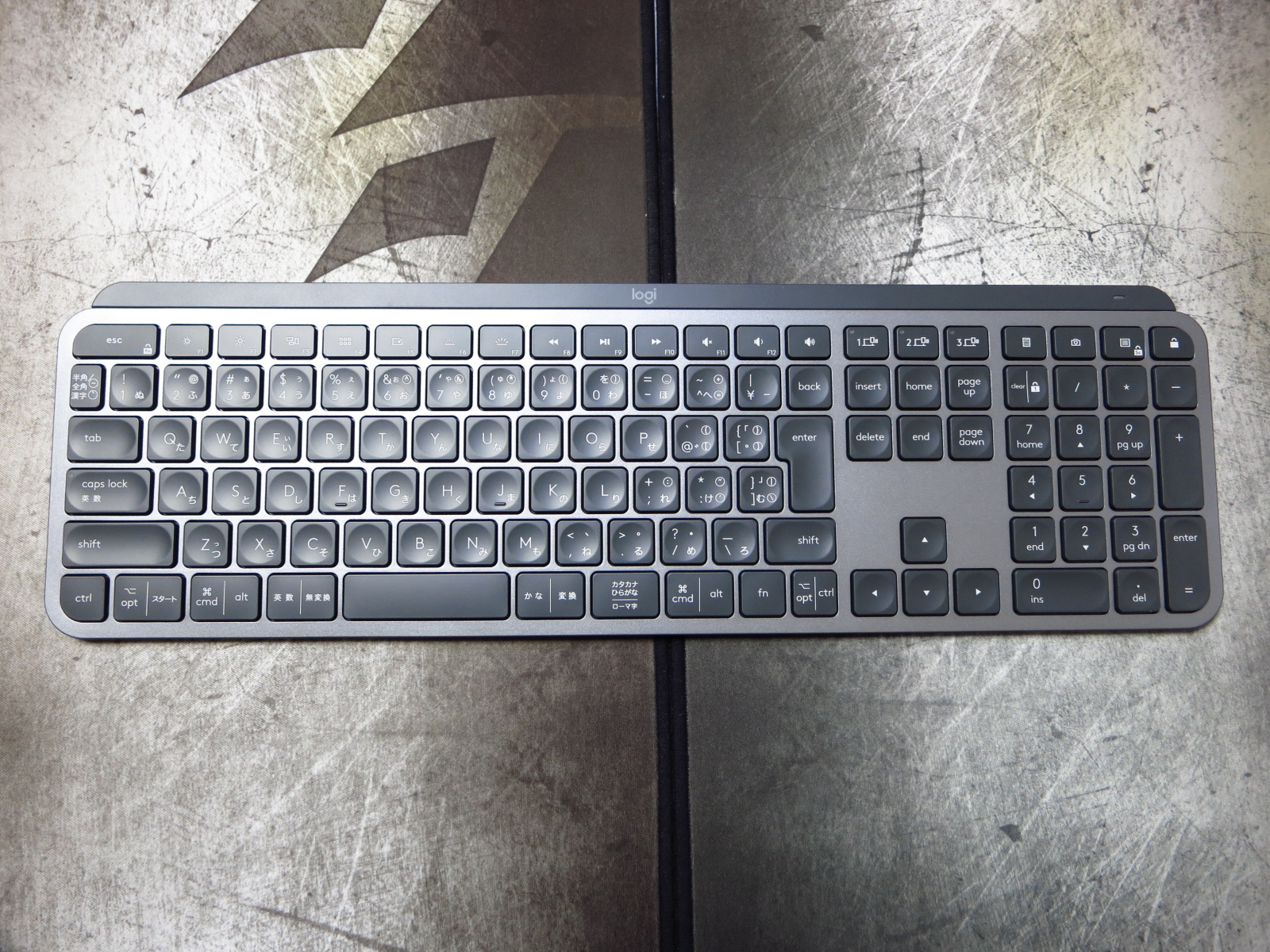 MX_Keys_05.jpg