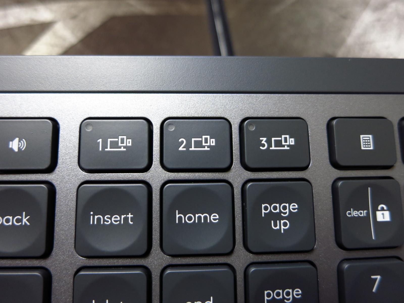 MX_Keys_14.jpg
