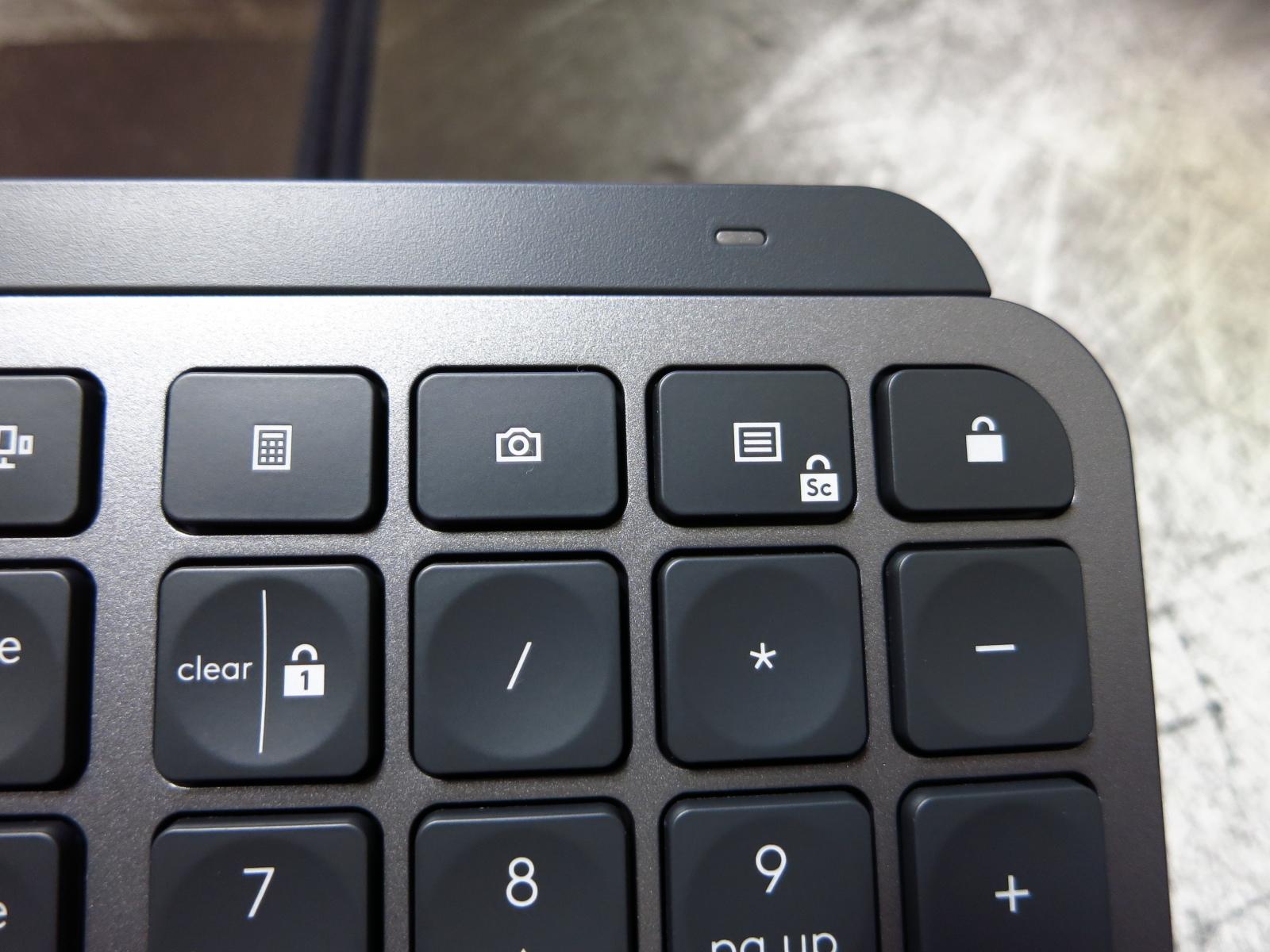 MX_Keys_15.jpg