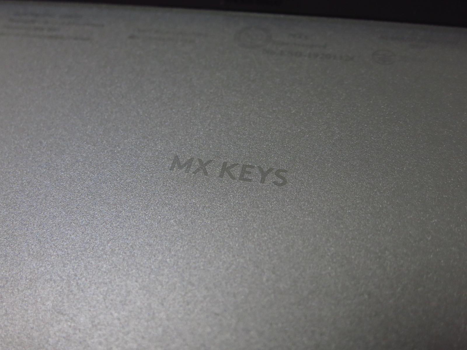 MX_Keys_22.jpg