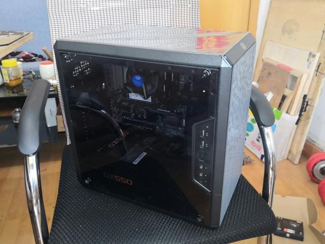 MasterBox_Q300L_11.jpg
