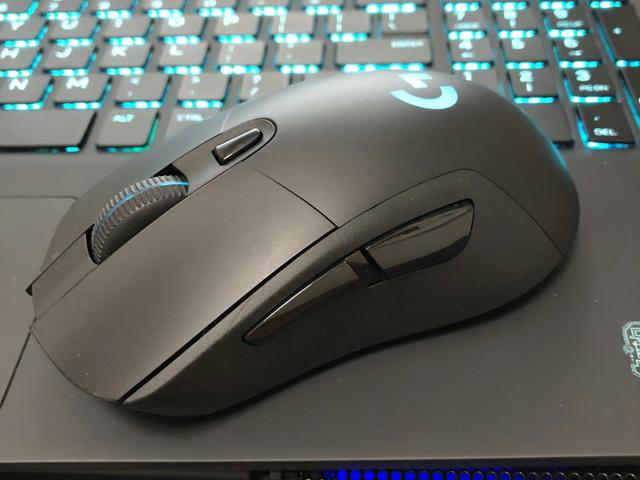 Mouse-Keyboard1906_02.jpg