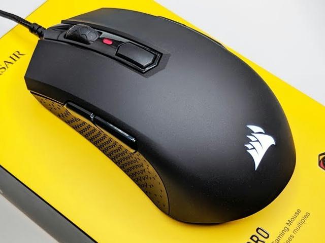Mouse-Keyboard1906_06.jpg