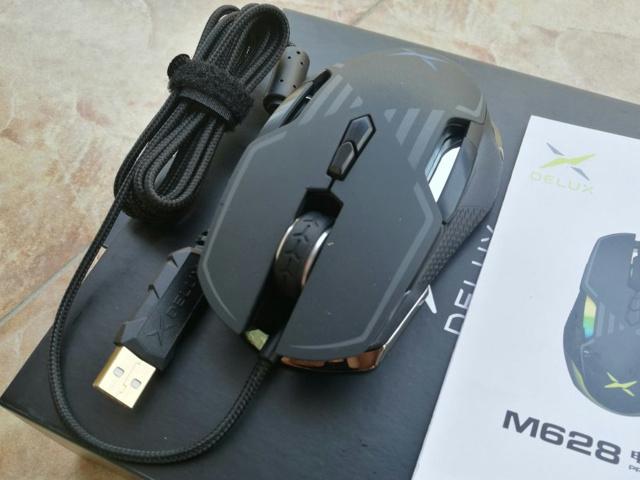 Mouse-Keyboard1906_09.jpg