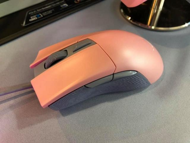 Mouse-Keyboard1906_10.jpg