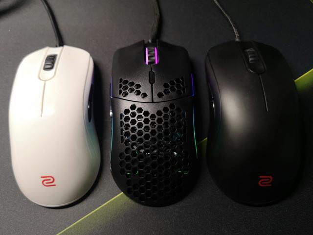 Mouse-Keyboard1908_03.jpg