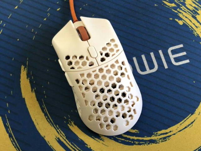Mouse-Keyboard1908_04.jpg