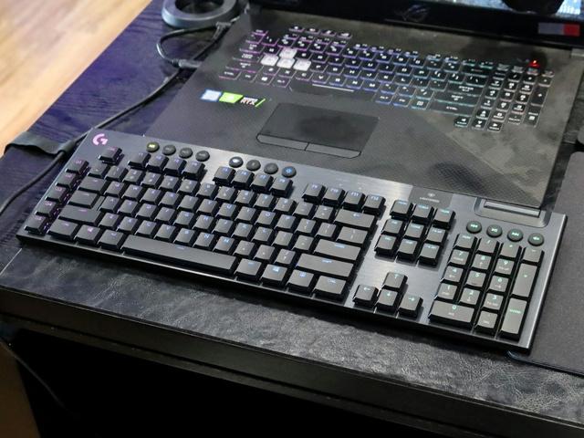 Mouse-Keyboard1908_09.jpg