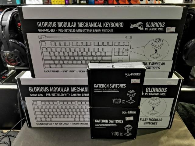 Mouse-Keyboard1908_13.jpg