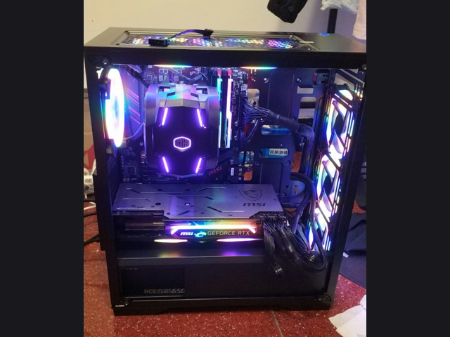 PC_Case_10_12.jpg