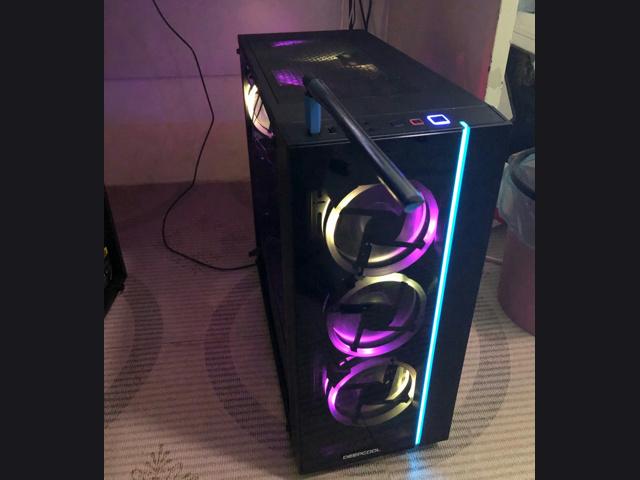 PC_Case_10_23.jpg