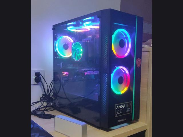 PC_Case_10_27.jpg