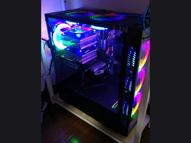 PC_Case_10_28.jpg