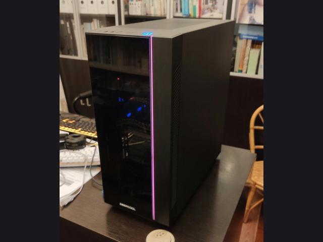 PC_Case_10_29.jpg