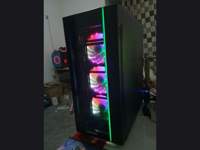 PC_Case_10_35.jpg