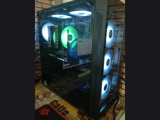 PC_Case_10_41.jpg