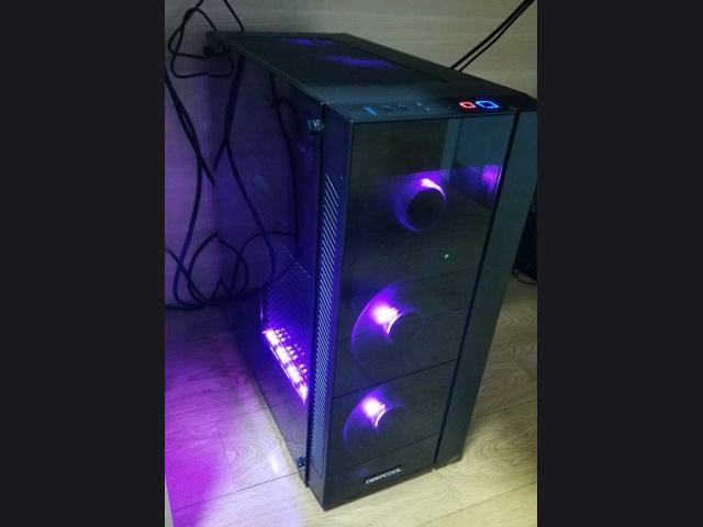 PC_Case_10_42.jpg