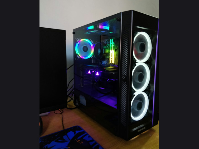PC_Case_10_43.jpg