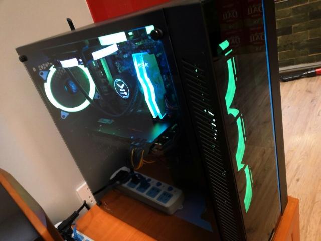 PC_Case_10_47.jpg