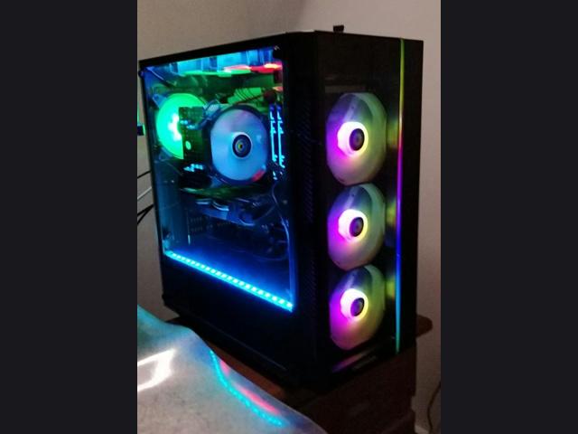 PC_Case_10_56.jpg