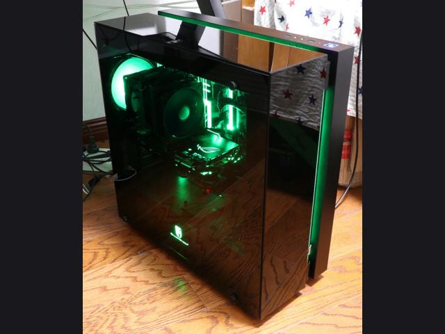 PC_Case_10_83.jpg