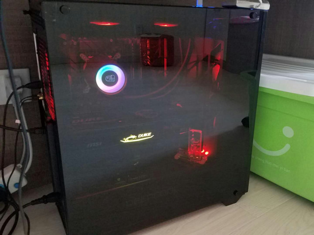 PC_Case_10_84.jpg
