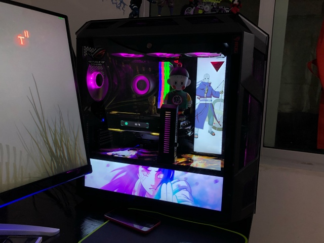 PC_Case_10_89.jpg