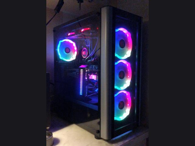 PC_Case_10_99.jpg