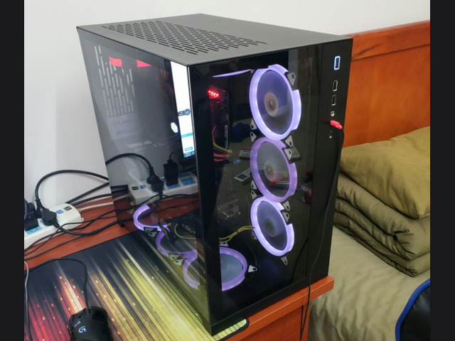 PC_Case_11_20.jpg