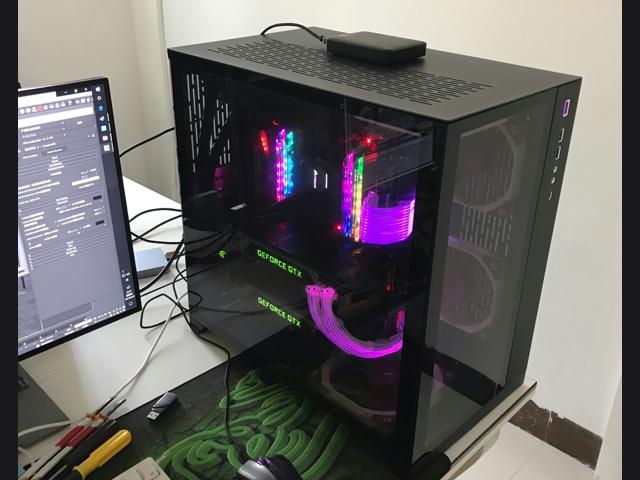 PC_Case_11_25.jpg